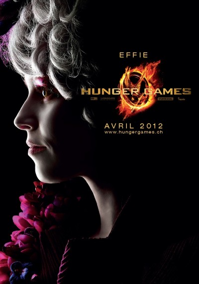 /db_data/movies/hungergames/artwrk/l/HungerGames_EffieA5_f.jpg
