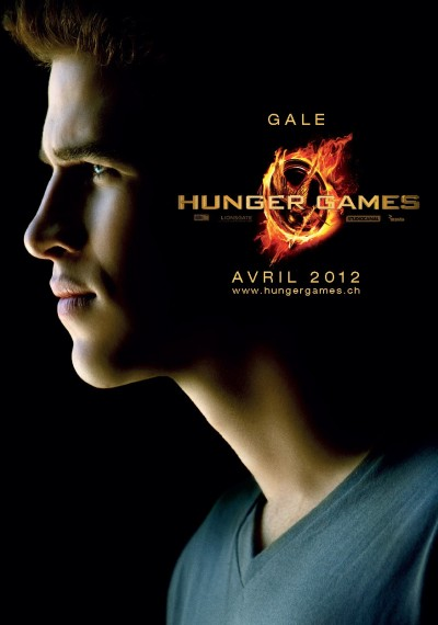 /db_data/movies/hungergames/artwrk/l/HungerGames_GaleA5_f.jpg