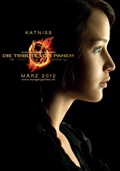 /db_data/movies/hungergames/artwrk/l/HungerGames_KatnissA5_d.jpg