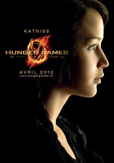/db_data/movies/hungergames/artwrk/l/HungerGames_KatnissA5_f.jpg