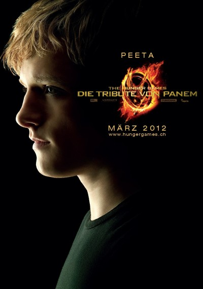 /db_data/movies/hungergames/artwrk/l/HungerGames_PeetaA5_d.jpg