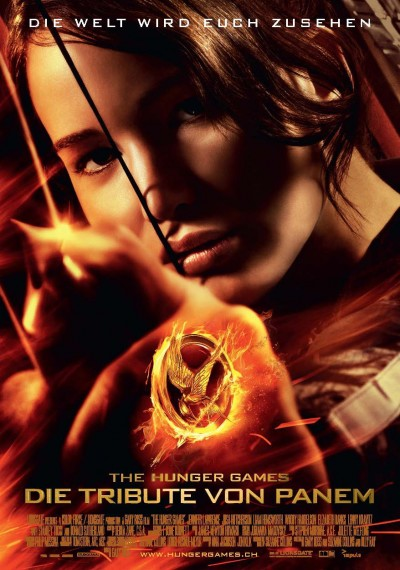 /db_data/movies/hungergames/artwrk/l/HungerGames_finArtwA5_d.jpg