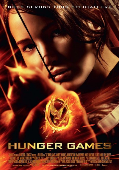 /db_data/movies/hungergames/artwrk/l/HungerGames_finArtwA5_f.jpg