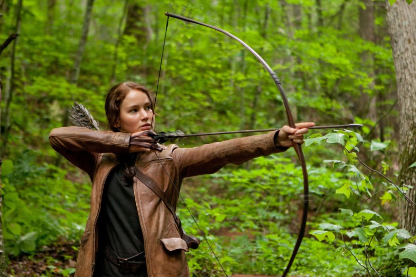/db_data/movies/hungergames/scen/l/HungerGames_06.jpg