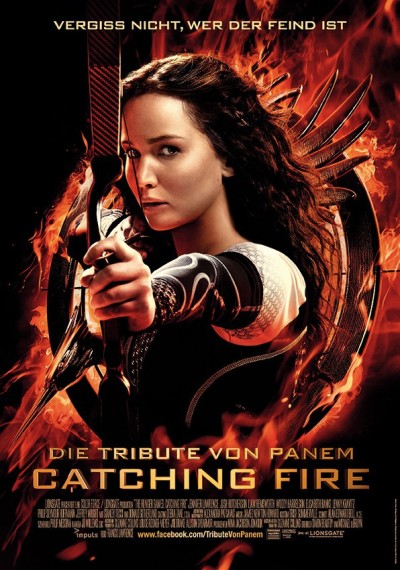 /db_data/movies/hungergames2/artwrk/l/CF_KAT_PLAKAT_D_A4_RGB_72.jpg.jpg