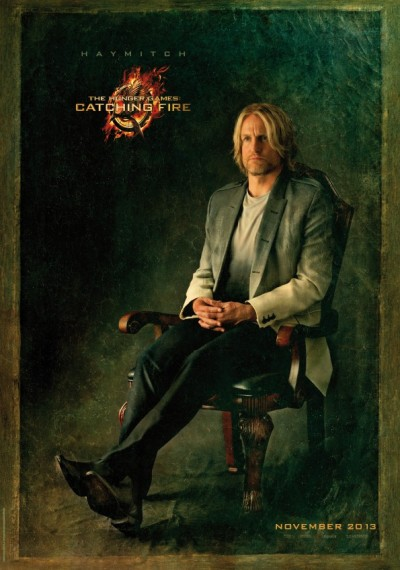 /db_data/movies/hungergames2/artwrk/l/HGCF_CHARACTER_HAYMITCH_RGB_72_A4.jpg