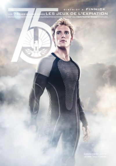 /db_data/movies/hungergames2/artwrk/l/HGCF_FINNICK_75J_PLAK_F_A4_RGB_72.jpg