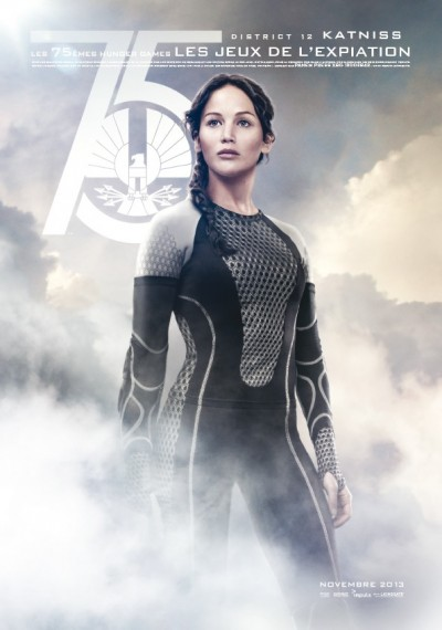/db_data/movies/hungergames2/artwrk/l/HGCF_KATNISS_75J_PLAK_F_A4_RGB_72.jpg