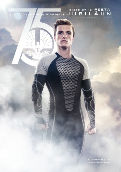 /db_data/movies/hungergames2/artwrk/l/HGCF_PEETA_75J_PLAK_D_A4_RGB_72.jpg