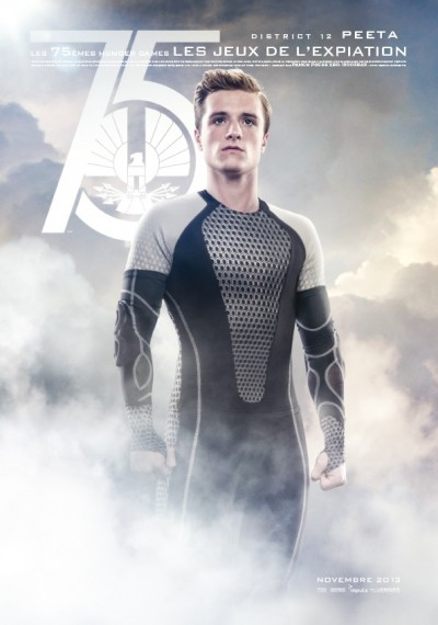 /db_data/movies/hungergames2/artwrk/l/HGCF_PEETA_75J_PLAK_F_A4_RGB_72.jpg