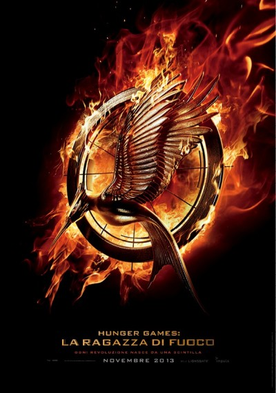 /db_data/movies/hungergames2/artwrk/l/HGCF_TEASER_PLAKAT_i_RGB_72_A4.jpg