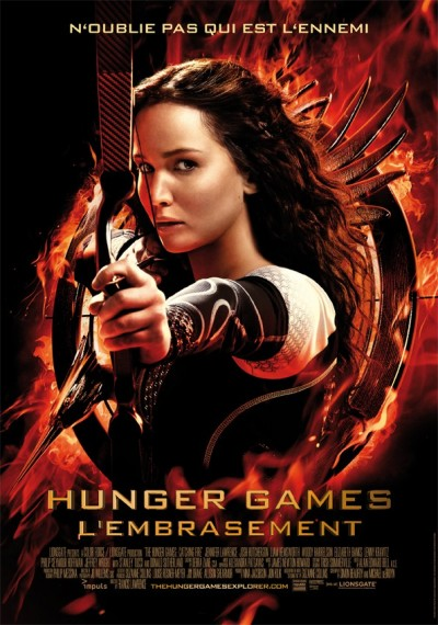 /db_data/movies/hungergames2/artwrk/l/PAT_CF_KAT_PLAKAT_A4_F_RGB_72.jpg