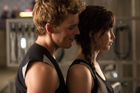 CatchingFire_001.jpg