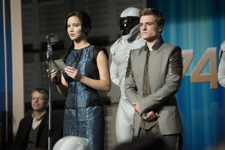CatchingFire_002.jpg