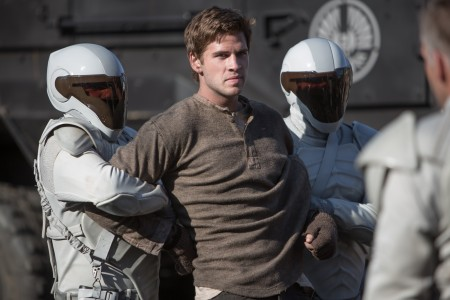 CatchingFire_007.jpg