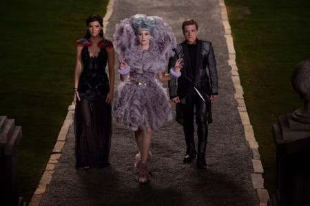 CatchingFire_008.jpg