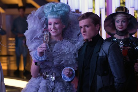 CatchingFire_010.jpg