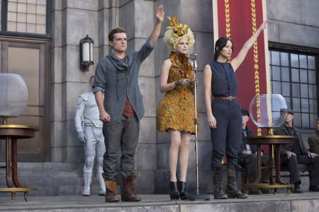 CatchingFire_011.jpg