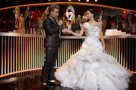 CatchingFire_013.jpg