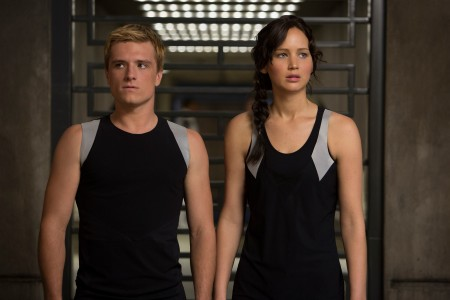 CatchingFire_016.jpg