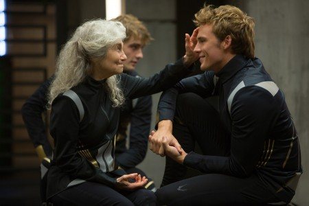 CatchingFire_018.jpg