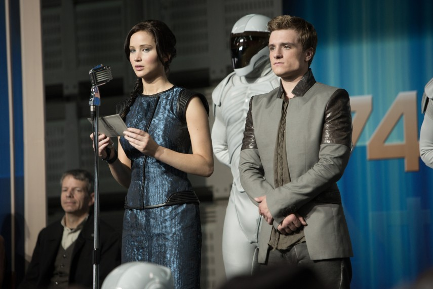 /db_data/movies/hungergames2/scen/l/CatchingFire_002.jpg
