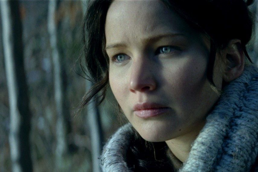/db_data/movies/hungergames2/scen/l/CatchingFire_006.jpg