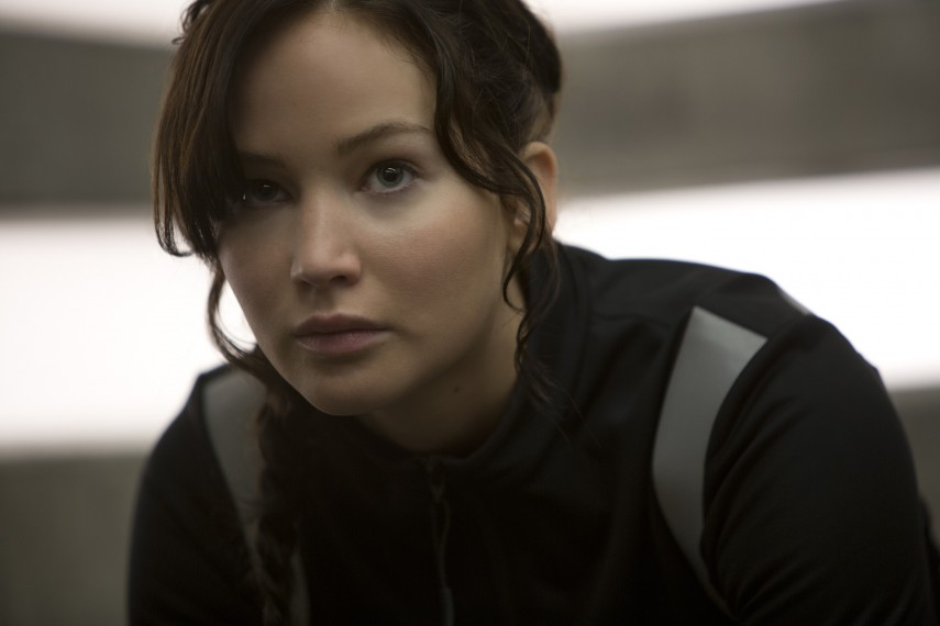 /db_data/movies/hungergames2/scen/l/CatchingFire_017.jpg
