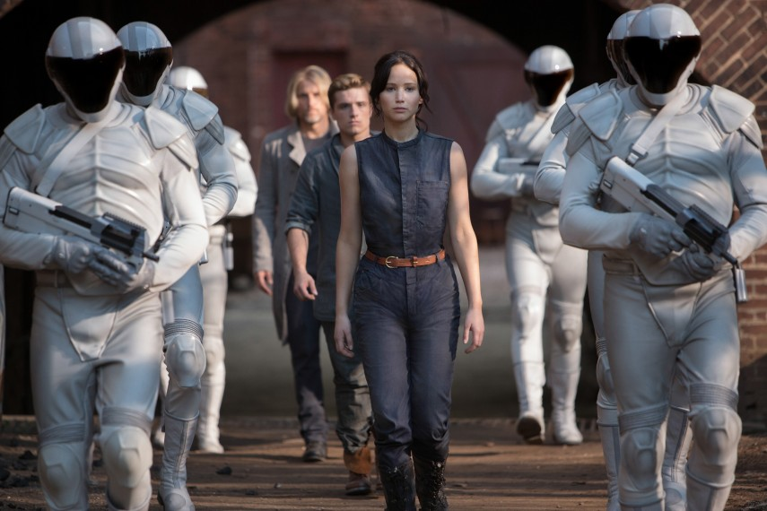 /db_data/movies/hungergames2/scen/l/CatchingFire_024.jpg