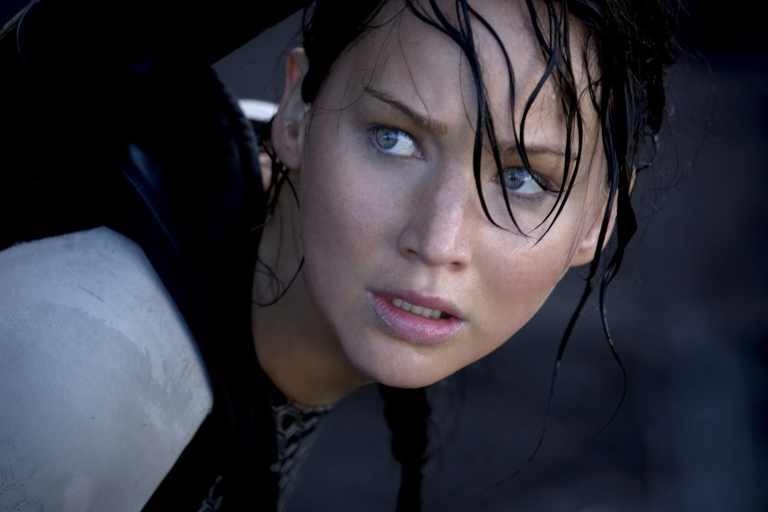 /db_data/movies/hungergames2/scen/l/CatchingFire_025.jpg