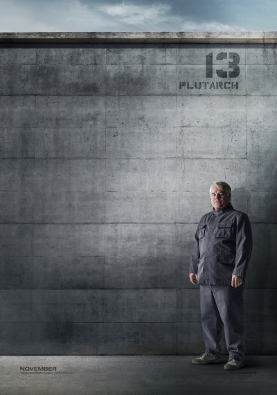 /db_data/movies/hungergames3/artwrk/l/P_Seashore_1Sht_D13_Plutarch_Generic.jpg