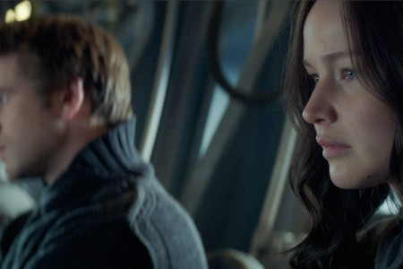 F_Katniss-1_Copyright_Murray_Close.jpg