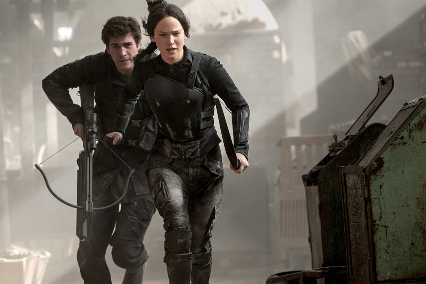 /db_data/movies/hungergames3/scen/l/F_Katniss-2_Copyright_Murray_Close.jpg