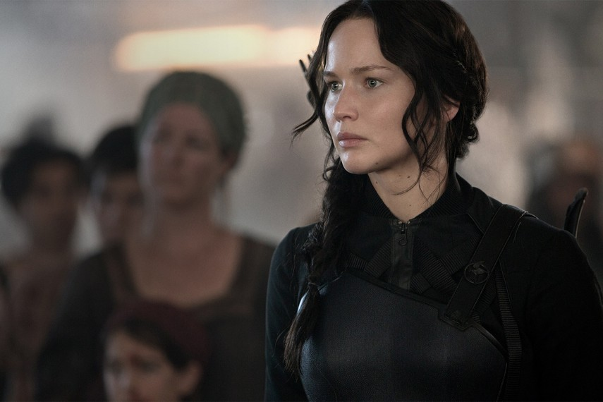 /db_data/movies/hungergames3/scen/l/Katniss-4_Copyright_Murray_Close.jpg