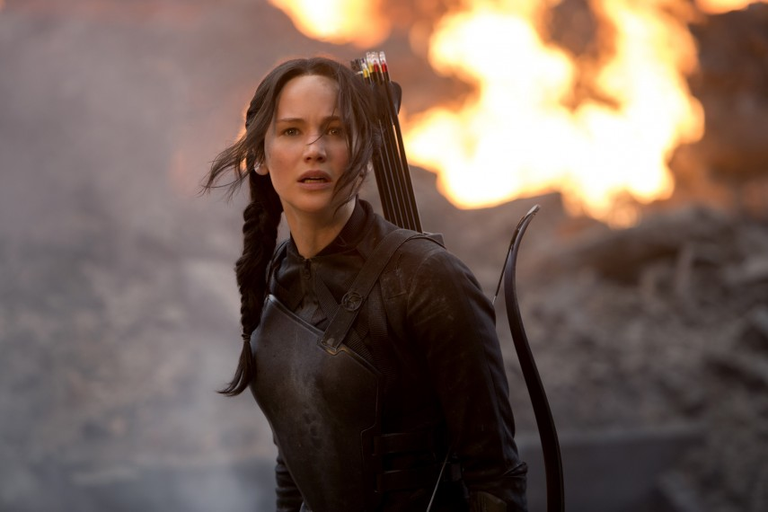 /db_data/movies/hungergames3/scen/l/SP1_D11_04412_R.jpg