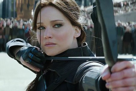 The-Hunger-Games-Mockingjay-Paxxx.jpg