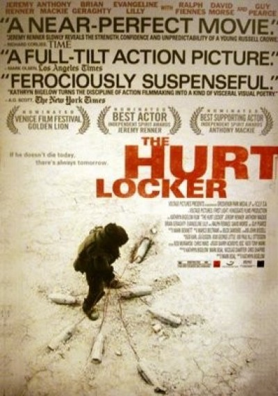 /db_data/movies/hurtlocker/artwrk/l/HurtLockerMoviePoster.jpg