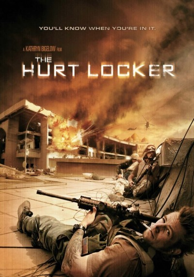 /db_data/movies/hurtlocker/artwrk/l/hurt_locker_teaser.jpg