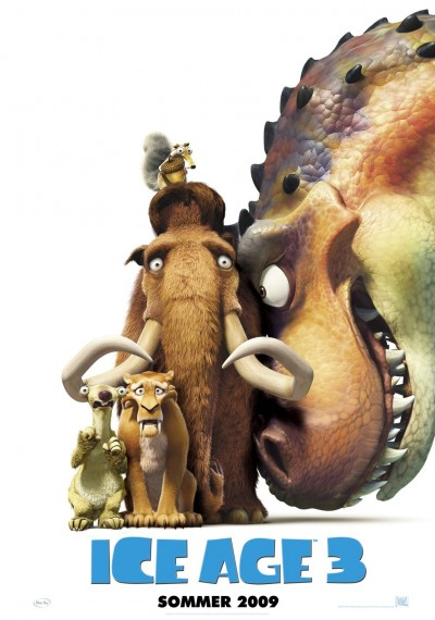 /db_data/movies/iceage3/artwrk/l/Teaser-Plakatjpeg_990x1400.jpg