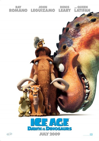 /db_data/movies/iceage3/artwrk/l/poster1.jpg
