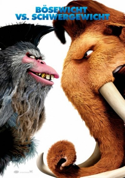 /db_data/movies/iceage4/artwrk/l/12-Picture4CharcaterArt-1a0.jpg