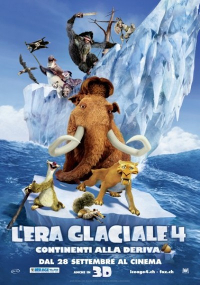/db_data/movies/iceage4/artwrk/l/5-1Sheet-a5c.jpg