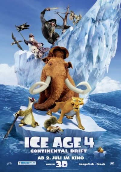 /db_data/movies/iceage4/artwrk/l/5-1Sheet-b42.jpg
