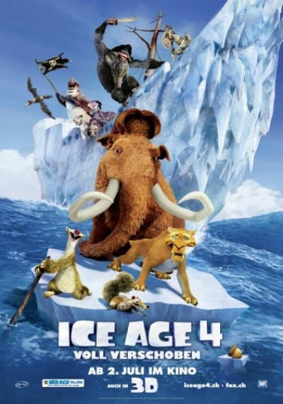 /db_data/movies/iceage4/artwrk/l/5-1Sheet-c9d.jpg