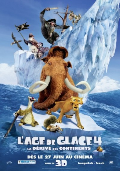 /db_data/movies/iceage4/artwrk/l/5-1Sheet-f6b.jpg