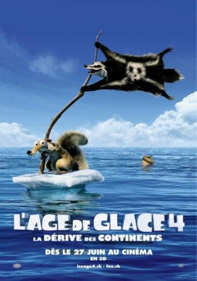 /db_data/movies/iceage4/artwrk/l/5-Teaser1Sheet-32d.jpg
