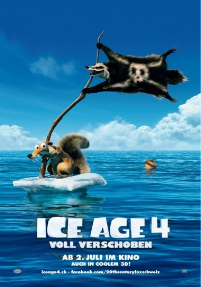 /db_data/movies/iceage4/artwrk/l/5-Teaser1Sheet-5d9.jpg