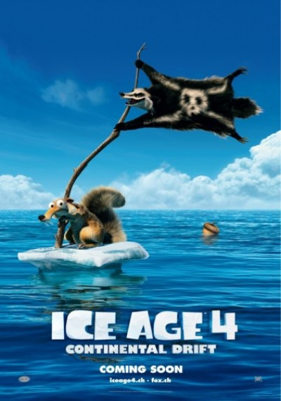 /db_data/movies/iceage4/artwrk/l/5-Teaser1SheetOV-ae7.jpg