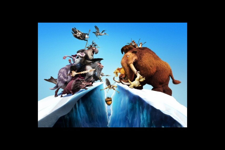 /db_data/movies/iceage4/scen/l/12-Picture2PublicityArt-0bd.jpg