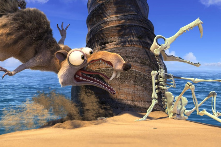 /db_data/movies/iceage4/scen/l/photo_LRG_2.jpg